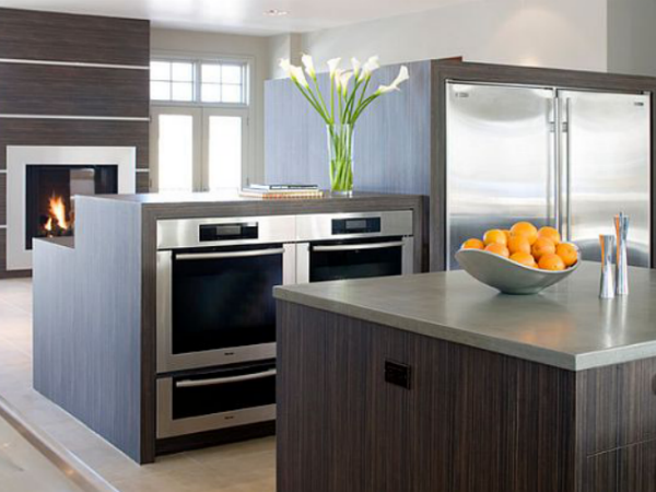 best LG appliance repair San Diego