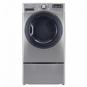 best dryer repair san diego