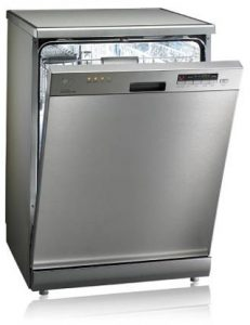 best LG dishwasher repair san diego