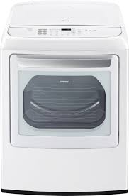 best lg dryer repair san diego