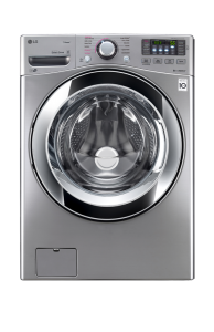 best washer repair san diego