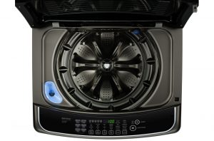 best LG washing machine repair san diego