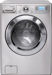 best washing machine repair service san diego