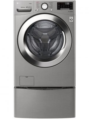 best LG washer repair and Store in San Diego